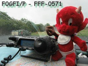 f0gfi p   fff0571